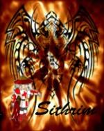 Sithrim