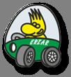 Erzar