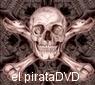 elpirataDVD