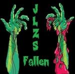 Fallen (Forum Admin)