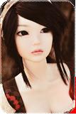 Namichie