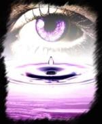 عيون الامل