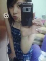 Lynette Wee