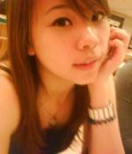Irene Wee