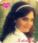 Shá_Natalya