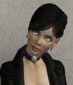 The Sims 4: Опросы и голосования 1390-11