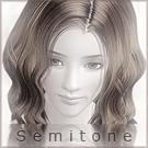 Semitone