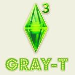 Gray-T