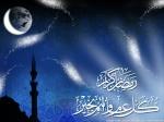 shamsa.islam