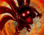 The_kyuuby_Infernal