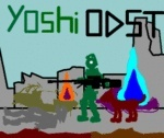 yoshiodst