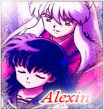 alexin