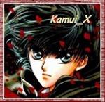Kamui_X