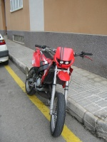 MiniBalta74cc