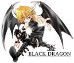 Black_Dragon