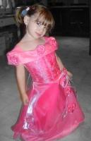 BabyGirl-Thea
