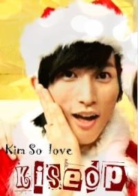 Kim So