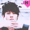 Jun-H