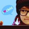 Tae-Minyoo