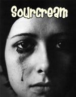 Sourcream