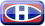 Montreal Canadiens 33324