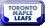 Toronto Maple Leafs 805160