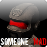 Someone_mad