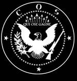Greer [C.O.S. Airsoft]