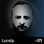 locelp