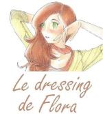 dressingflora