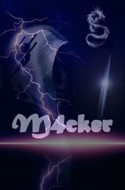 m4cker