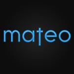 mateo =D