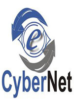 cybernetpy