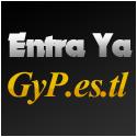 guias-programas