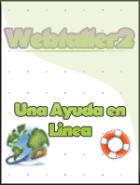 webtaller2