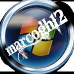 marcogh12