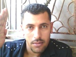 محمود سلطان