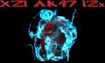 xZI Ak47 IZx