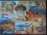 Barend Kruger