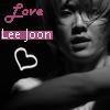 Jae Ah