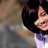 Sung Rin