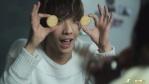 Key-LeeJoon