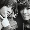 korean-japan-pop