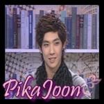 PikaJoon
