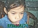 AYINMAE28