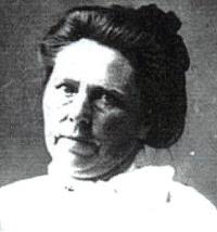 Belle Mae
