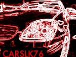 carslk76