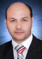 عبدالعزيز قلموش