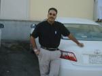 محمدمصطفى