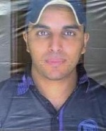 مهندس سمير دسوقى